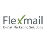 logo: Flexmail nv