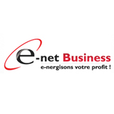 E-net Business