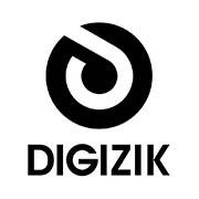 logo: Digizik