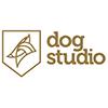 logo: Dogstudio