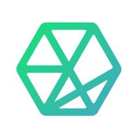 logo: Stellar