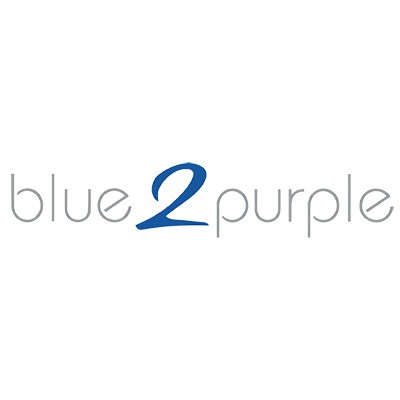 blue2purple Digital Media Agency