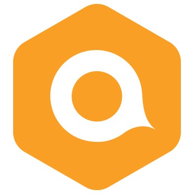 logo: QUALIFIO