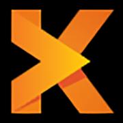 logo: Knewledge