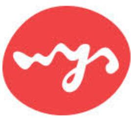 logo: Wijs