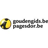 logo: Truvo Belgium