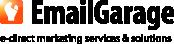 emailgarage
