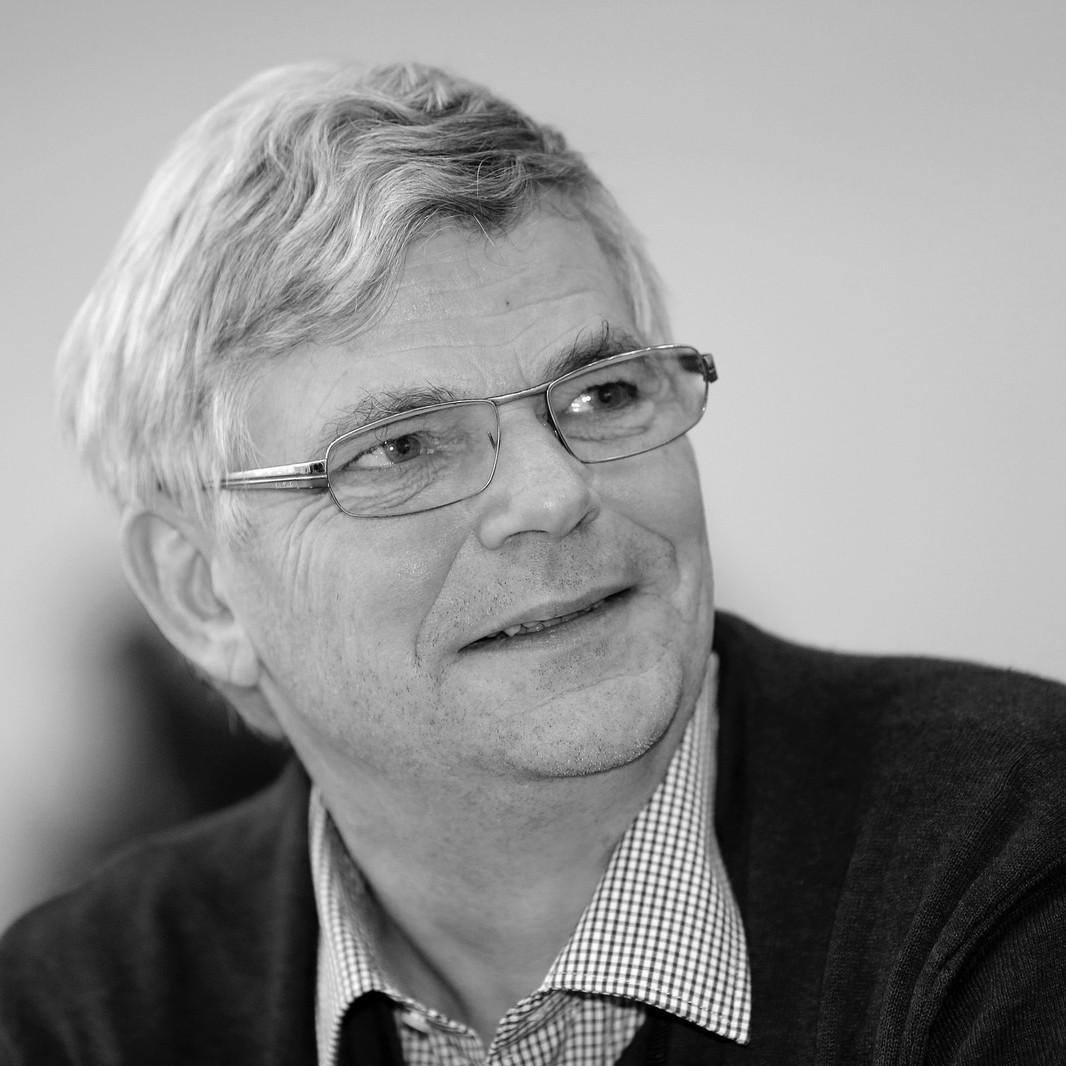 Michel Kalis