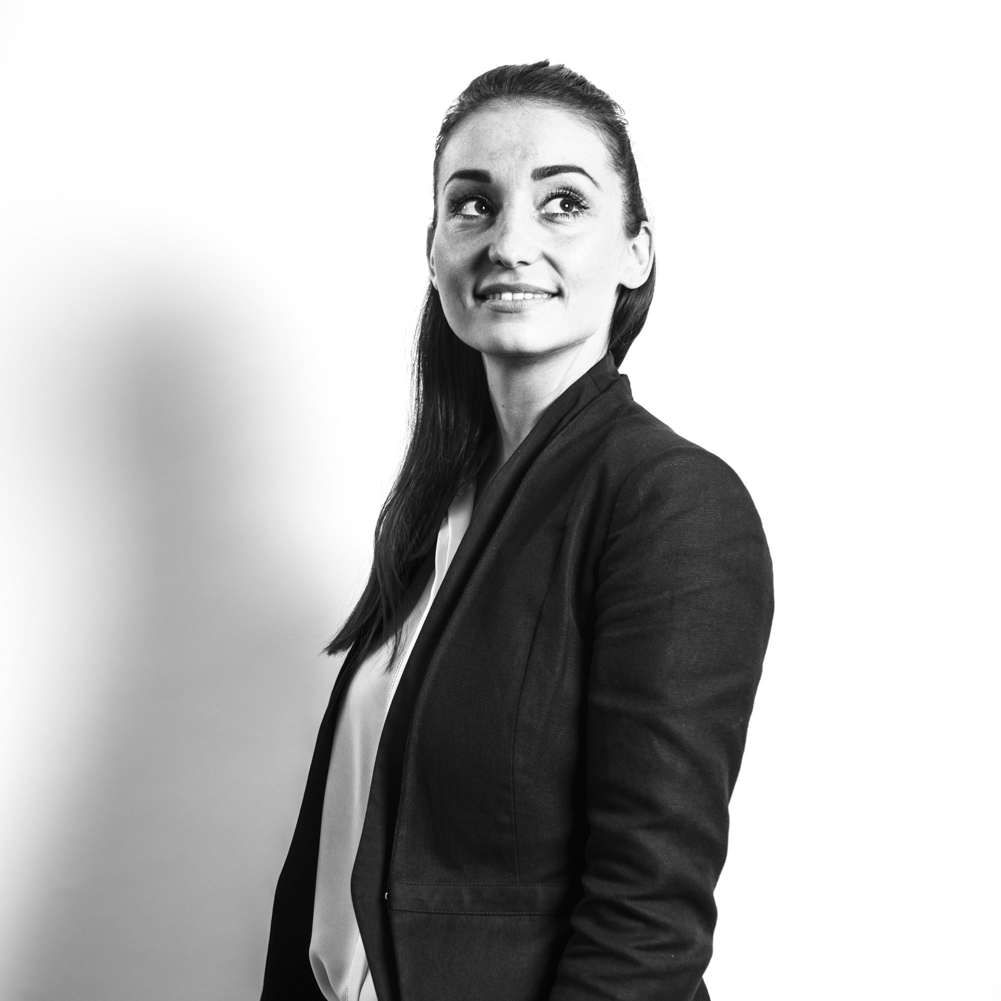Erna Kuc