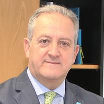Arturo Alfonso-Meiriño