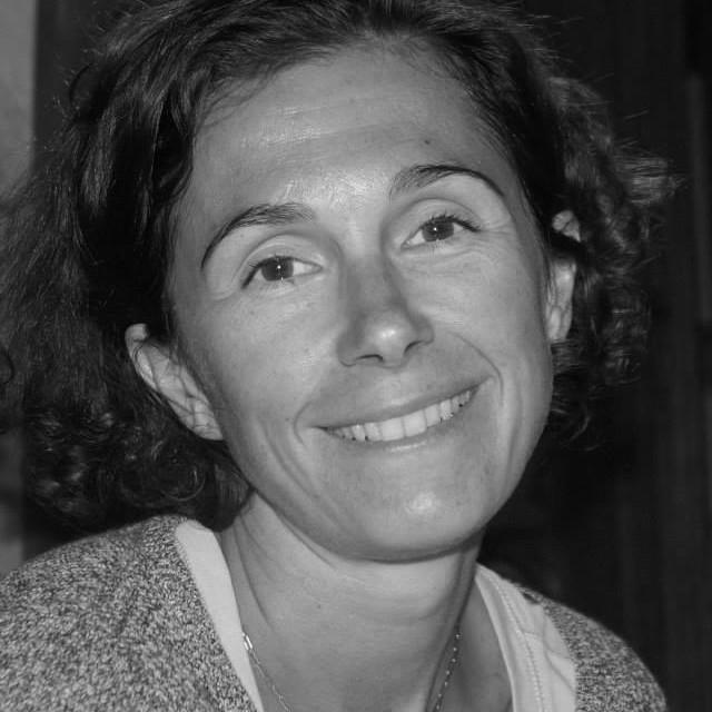Sophie Maquet