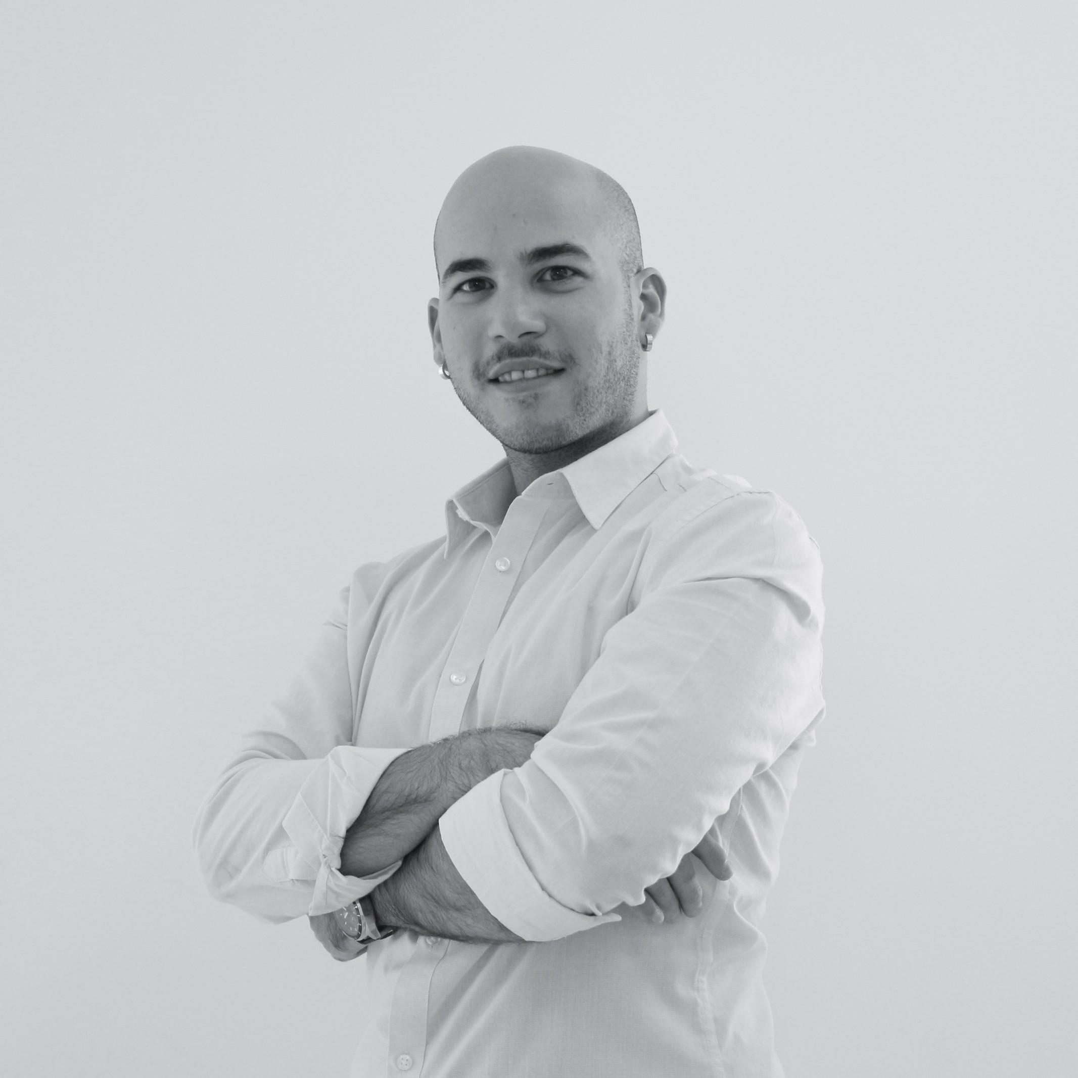Fabio Chiavello