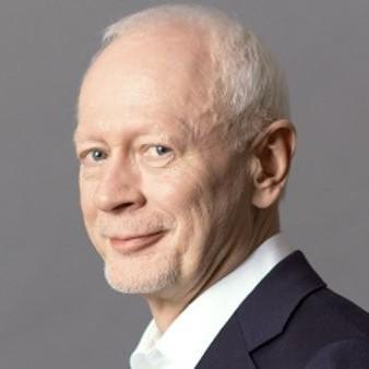 Michal Boni