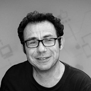 Olivier Simonis