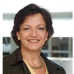Flavia Palanza