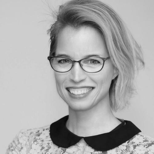 Christa Van der Toorn