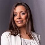 Khadija Ihsane
