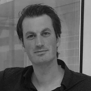 Ruben Van Goethem