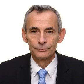 Alain Alexis