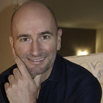 Alexandre Lemille