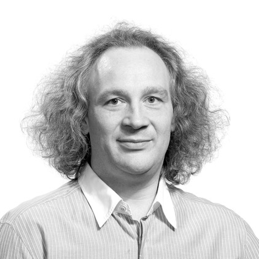 Carlo van Tichelen