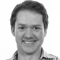 Michael Brandreth