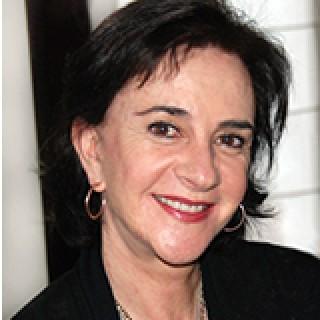 María Angeles Benítez Salas