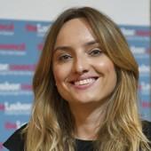 Katarzyna Jakimowicz