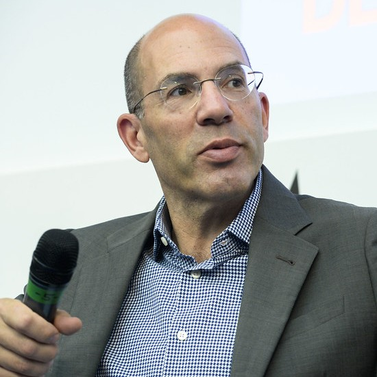 Daniel Michaels
