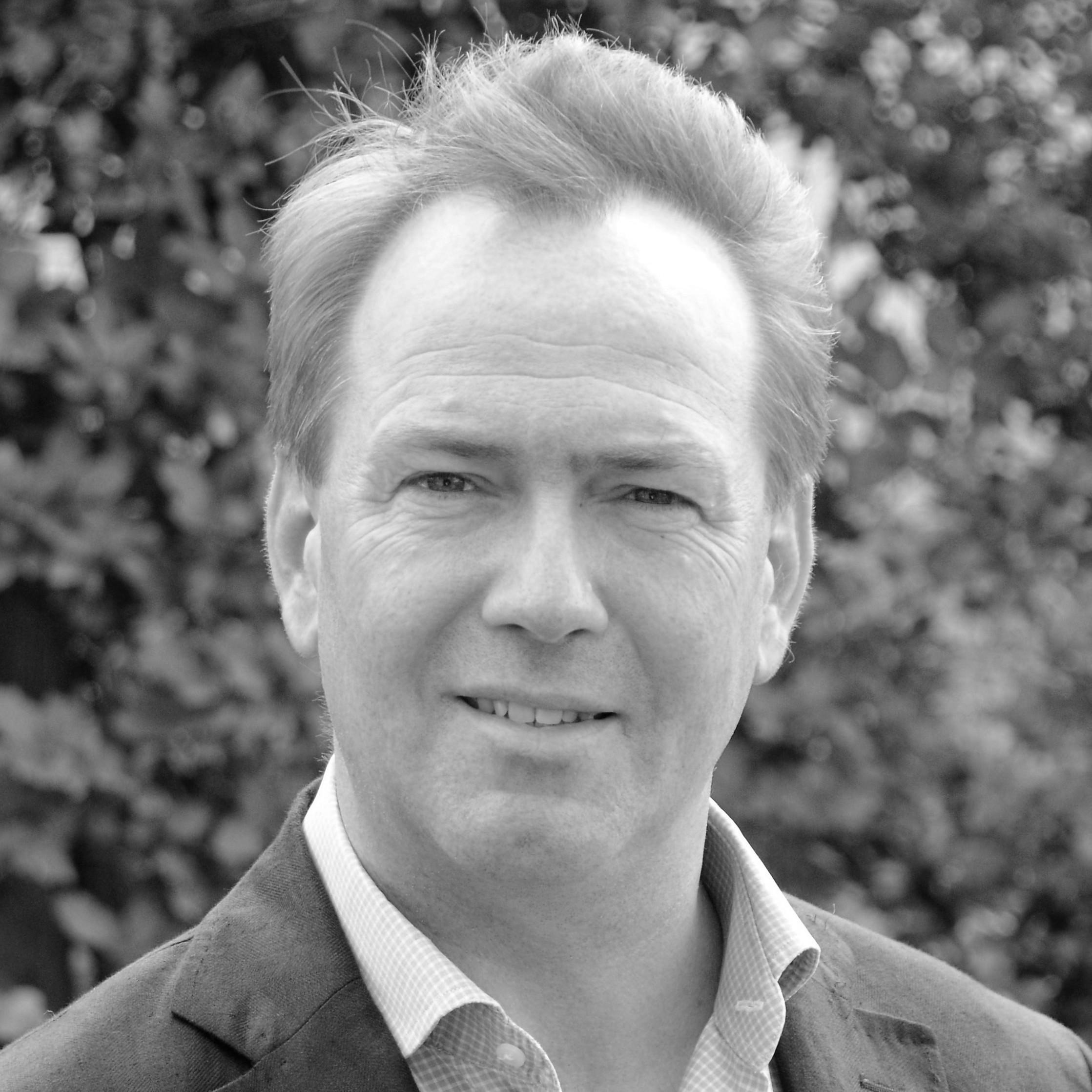 Didier Bennert