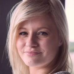 Michelle Dassen