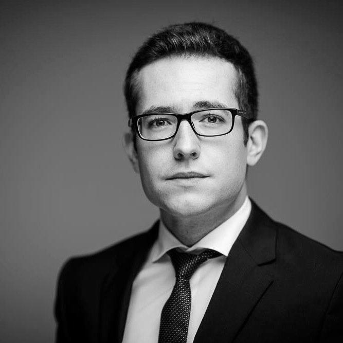 Matthias Dobbelaere