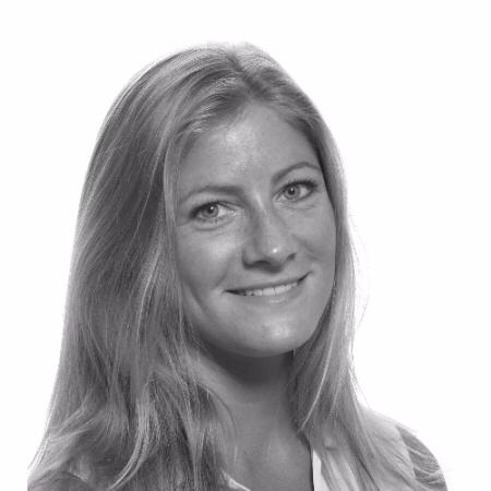 Lisa De Deygere