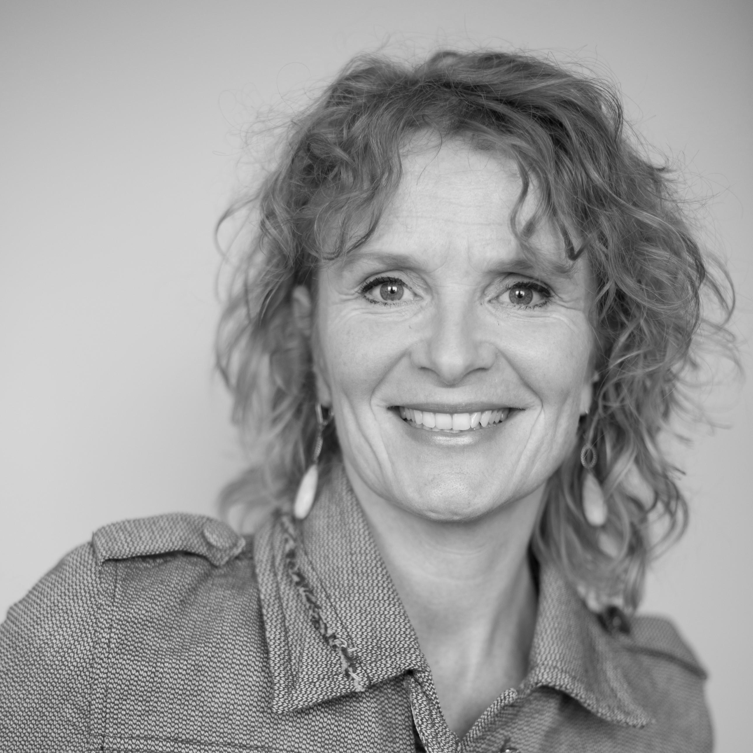 Juliette Bos