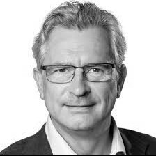 Bernard Clerfayt