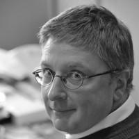 Philippe Drugmand