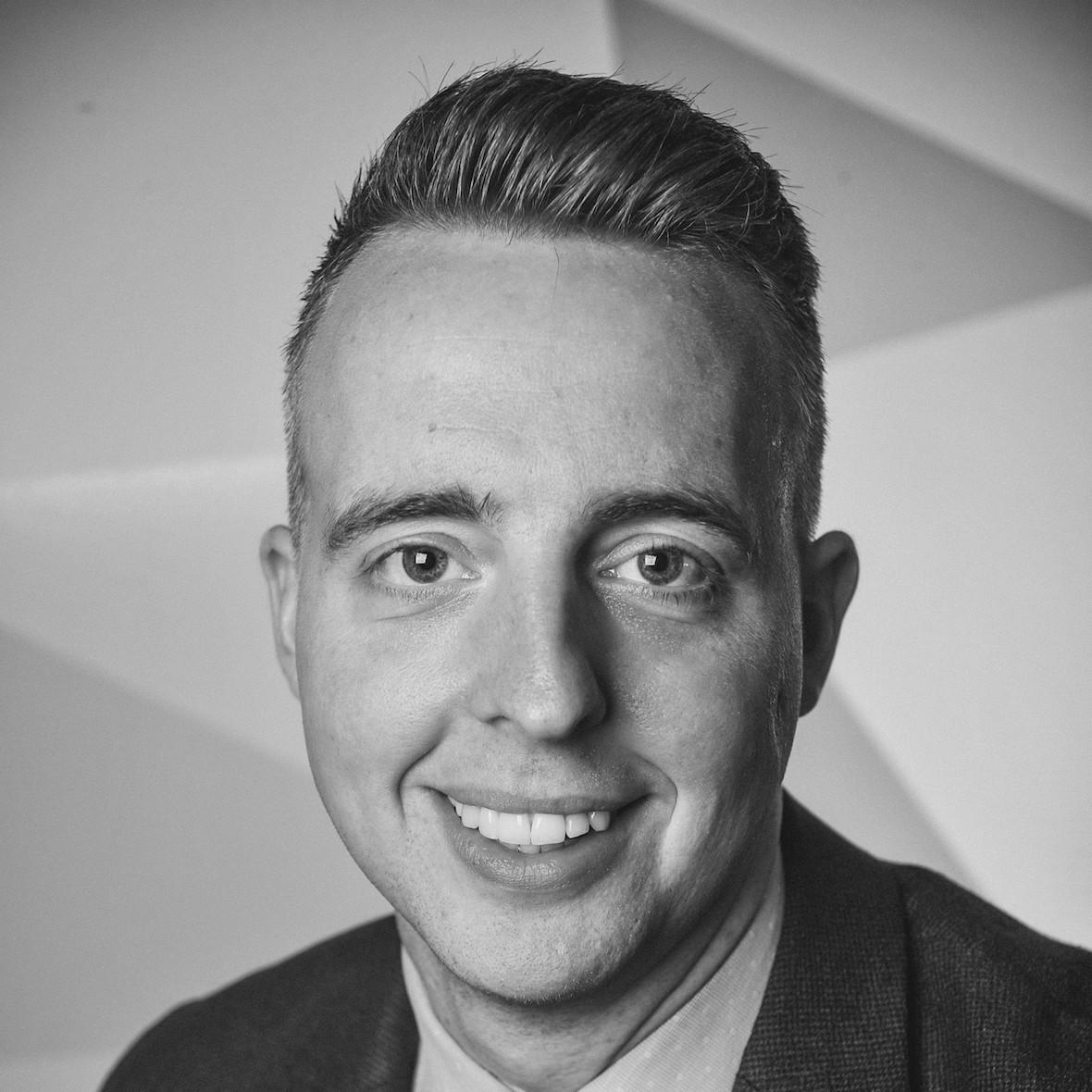 Jeroen Costermans