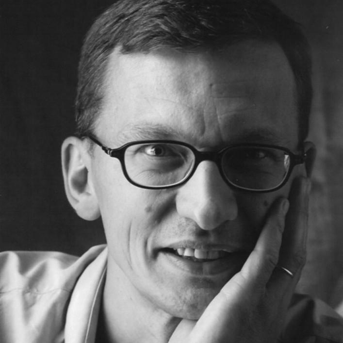 Hugo Kerschot