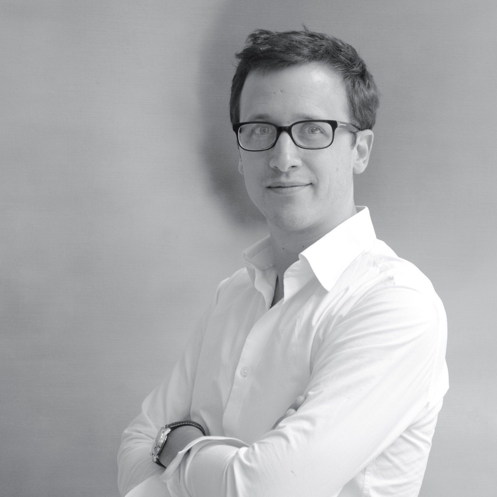 John Van Lierde