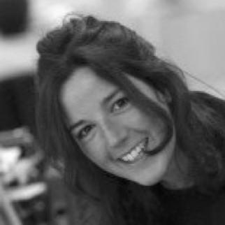 Isabelle Rubbrecht