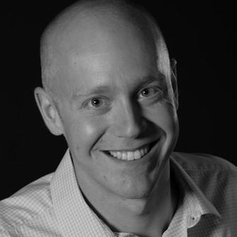 Mike Vandenhooft