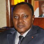 Idrissa Traore