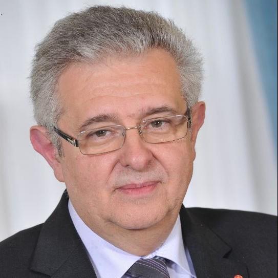 Jean-Marie Conter