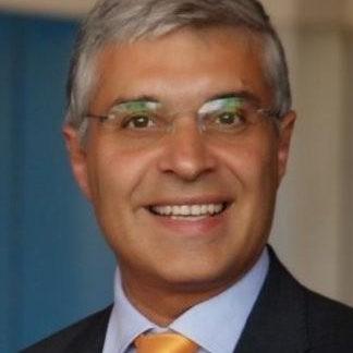 Stefano Mantellassi