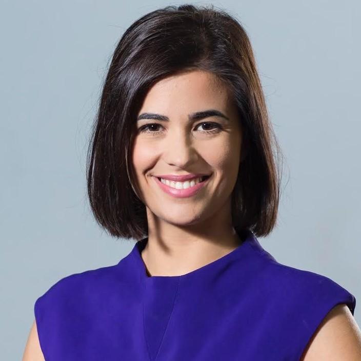 Maria Tadeo