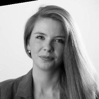 Sabina Gishvarova