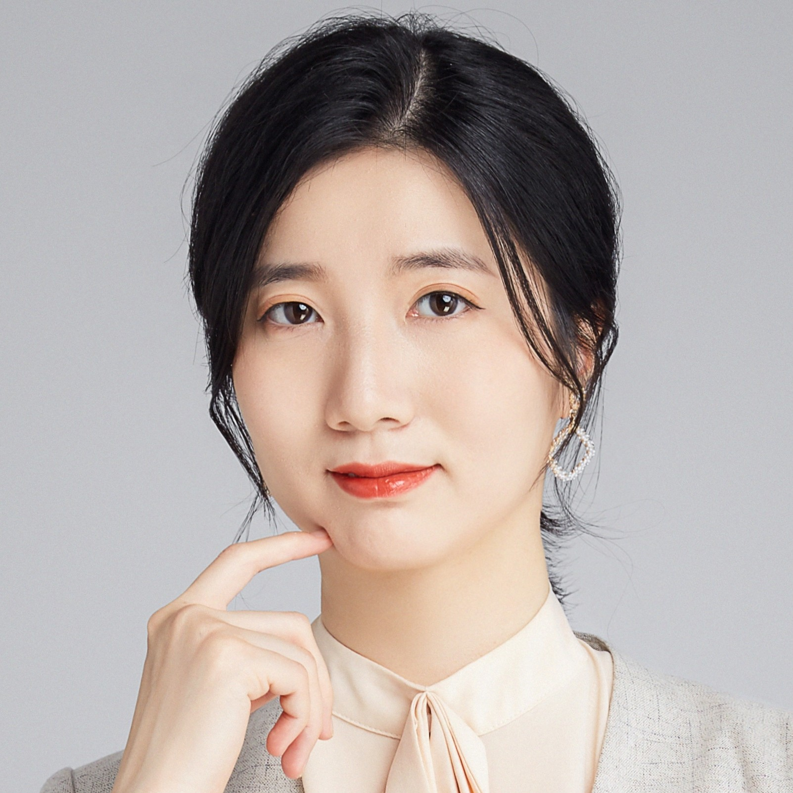 He Yun