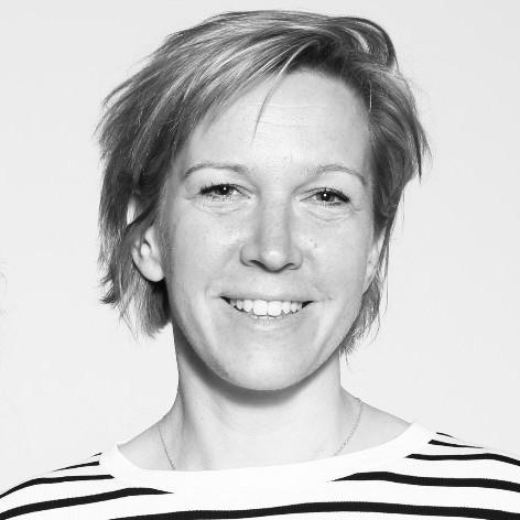 Sylvie Vandevelde