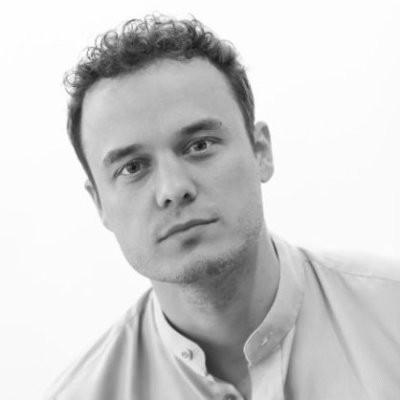 Christophe Jauquet