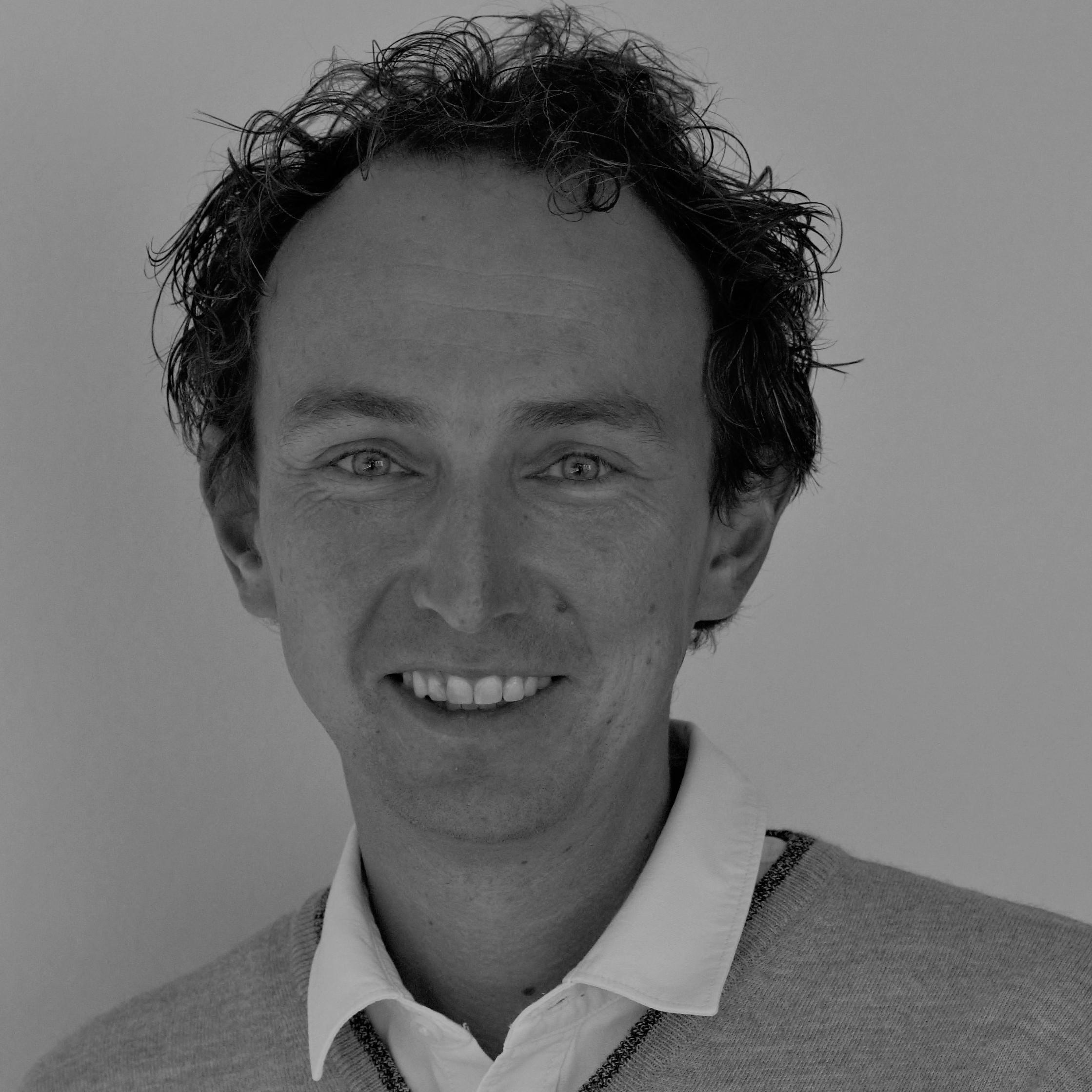 Thomas Vandierendonck